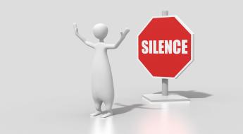 Silent