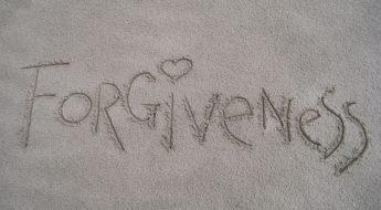 Should I Forgive My Parents
