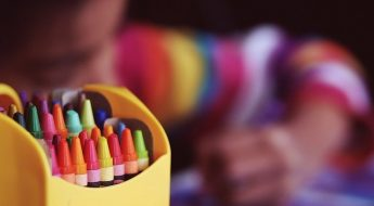 Helping Kids Cope with School Closures
