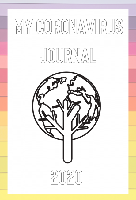 My Coronavirus Journal