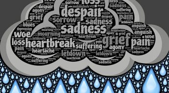 Grief Related to a Pandemic